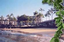 Lahaina, Hawaii - The Peaceful Family Destination
