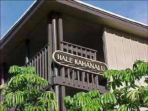 Hawaii Kauai Golf Vacation Rentals
