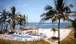 Marathon, Florida Vacation Rentals