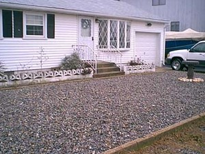 Long Beach Island, New Jersey Beach Rentals