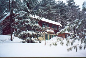 Eden, Vermont Vacation Rentals