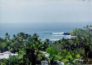 Waikoloa, Hawaii Vacation Rentals