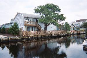 Fenwick Island, Delaware Beach Rentals