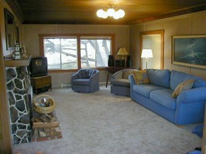 Oregon The Coast Golf Vacation Rentals
