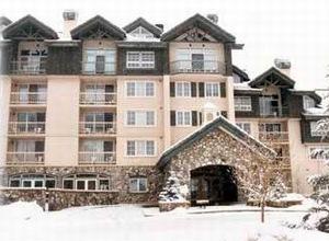 Dillon, Colorado Vacation Rentals