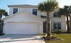 Ft Pierce, Florida Beach Rentals