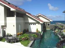 Kihei, Hawaii - The Great Escape Family Island Getaway