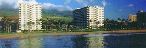 Kahana, Hawaii Vacation Rentals