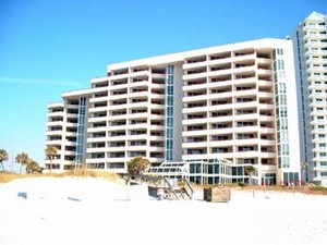 Grayton Beach, Florida Beach Rentals