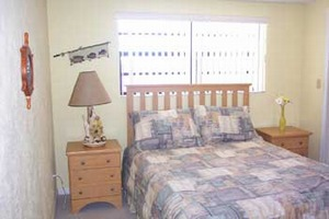 Waupaca Chain Of Lakes, Wisconsin Vacation Rentals
