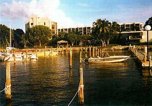 Key West, Florida Golf Vacation Rentals