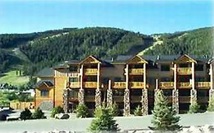 Dillon, Colorado Beach Rentals