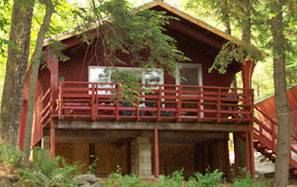 Lake George, New York Vacation Rentals