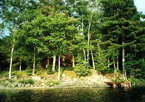 Northport, Maine Golf Vacation Rentals