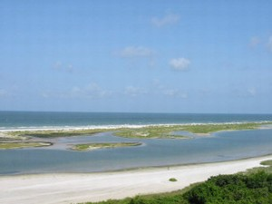 Holmes Beach, Florida Vacation Rentals