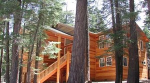 Carnelian Bay, California Vacation Rentals