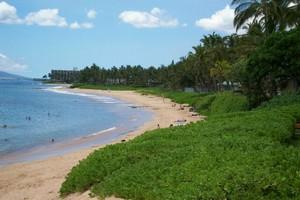 Haiku, Hawaii Golf Vacation Rentals