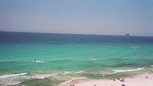Ft Walton Beach, Florida Vacation Rentals
