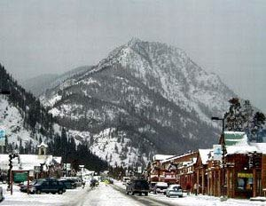 Copper Mountain, Colorado Vacation Rentals