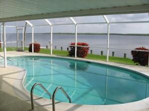 Florida South Gulf Coast Cabin Rentals