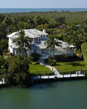 Little Torch Key, Florida Golf Vacation Rentals