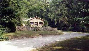 Robbinsville, North Carolina Vacation Rentals