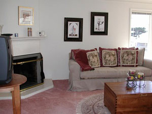 Santa Cruz, California Vacation Rentals