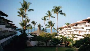 Big Island, Hawaii Beach Rentals