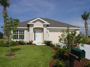 Rotonda West, Florida Vacation Rentals