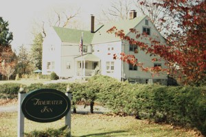Mystic, Connecticut Vacation Rentals