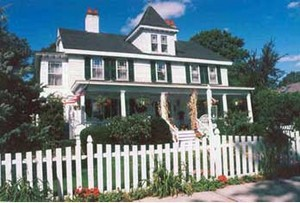 East Sandwich, Massachusetts Vacation Rentals