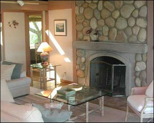 Glacier, Washington Vacation Rentals