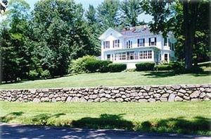 Becket, Massachusetts Vacation Rentals