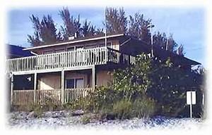 Sanibel, Florida Beach Rentals