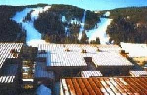 Silverthorne, Colorado Ski Vacations