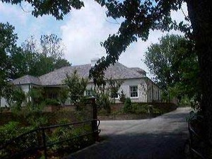 Moneta, Virginia Vacation Rentals