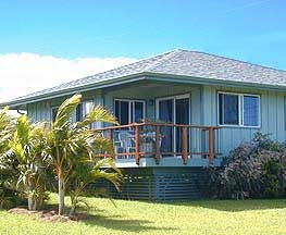 Lahaina, Hawaii Golf Vacation Rentals