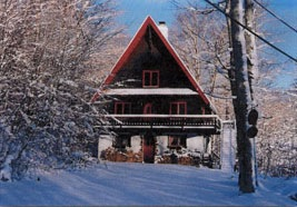 Brookfield, Vermont Vacation Rentals