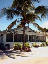 Captiva, Florida Vacation Rentals