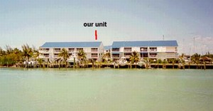 Key Colony Beach, Florida Vacation Rentals