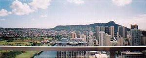 Oahu, Hawaii – A Whole Island of Family Pleasure