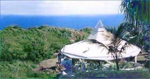 Hawaii Maui Golf Vacation Rentals