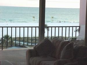 Sanibel Island, Florida Golf Vacation Rentals