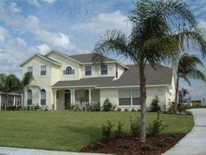 Clermont Vacation Rentals - Stay Close but Removed from the Disney Crowds