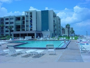 Highlands Reserve, Florida Vacation Rentals