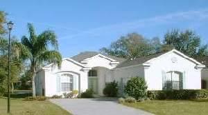 Sanibel Island -- Florida's Island Gem for Family Quiet Time
