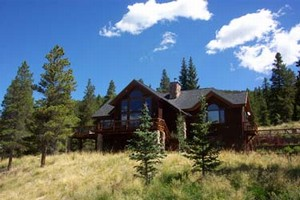 Pinetop Lakeside, Arizona Golf Vacation Rentals