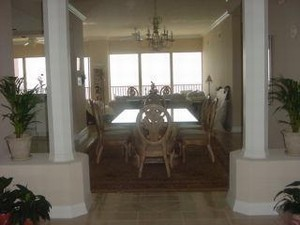 Destin, Florida Beach Rentals