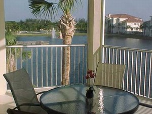Little Gasparilla Island, Florida Beach Rentals
