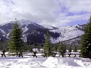 Sundance, Utah Vacation Rentals